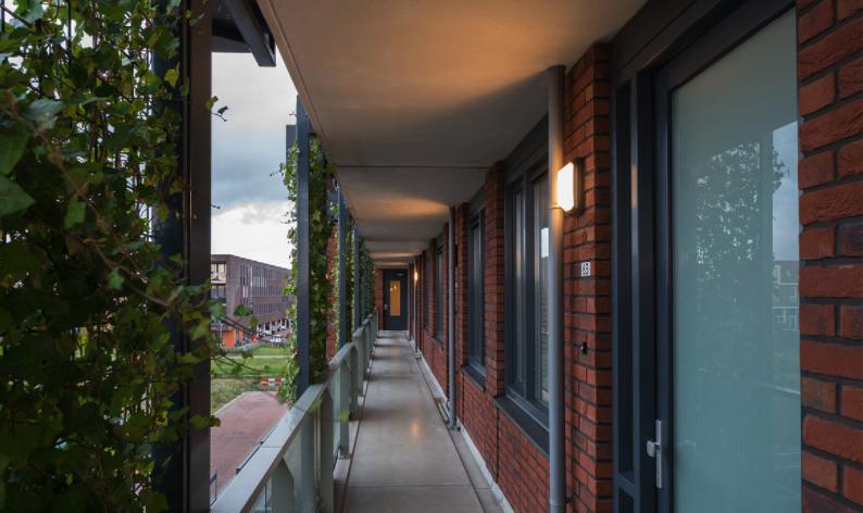 portiek-1-complex-beheer-nederland