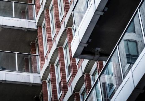 complex-beheer-nederland-huismeester-diensten